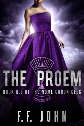 the-proem-ebook-cover