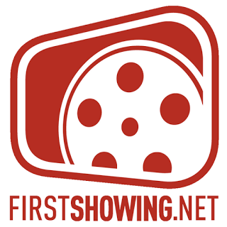 Image result for firstshowing