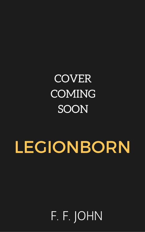 LEGIONBORN COMING SOON.png
