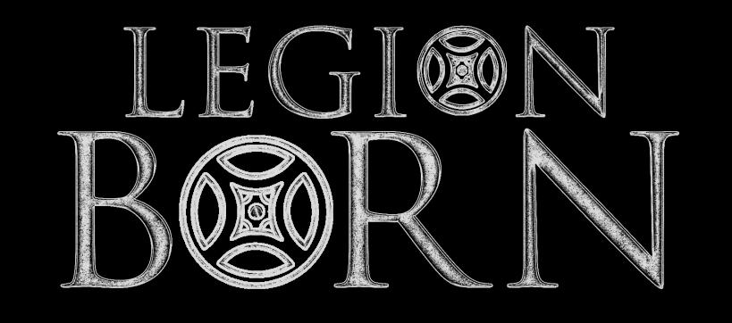 Legion Born title image Vanilla filter.png